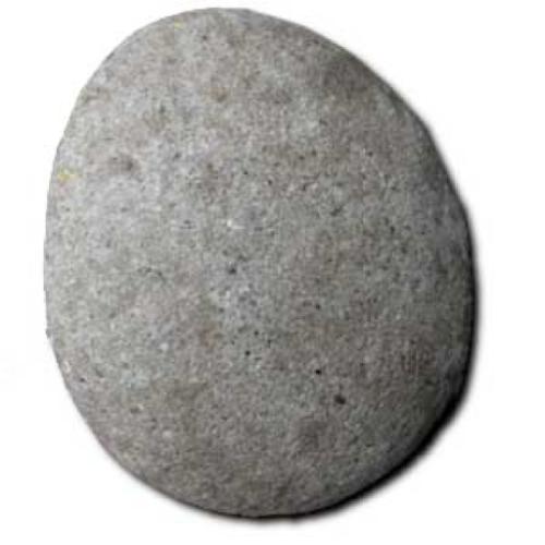 Hello.  I'm a Rock.