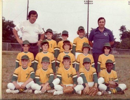 Circa 1976