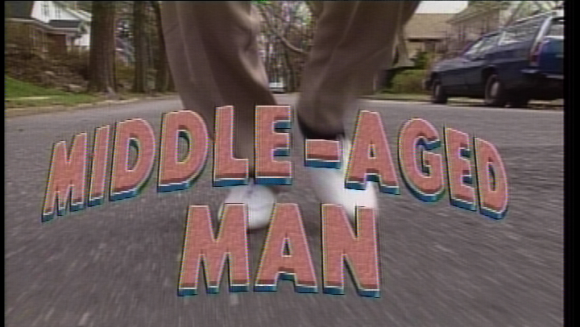 SNL_0660_09_Middle_Aged_Man