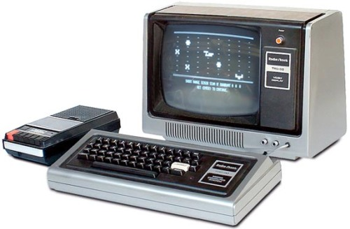 trs80-i