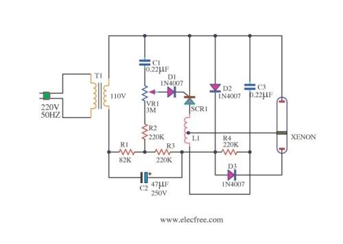 xenon-strobe-light-110v-by-scr