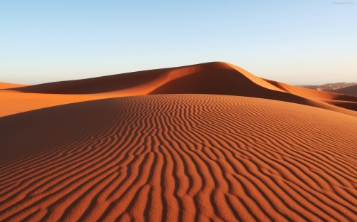 desert-and-dunes-widescreen-free-hd-new-year-1567250