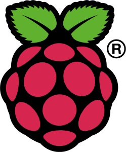 Raspi_Colour_R (1)